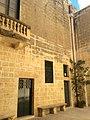 Architecture of San Antonio Palace 14.jpg