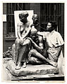 Archives of American Art - Augusta Savage - 2371.jpg