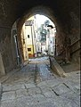 Arco Leone - Piana degli Albanesi.jpg