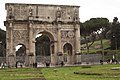 Arco di Costantino (25432700152).jpg