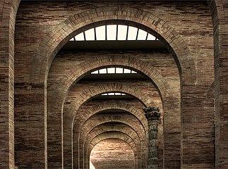 Arcos Archs.jpg