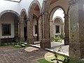 Arcos en el Hospicio Cabañas - panoramio.jpg