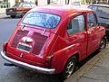 Argentinan Fitito 600R.jpg