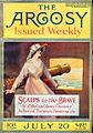 Argosy 19180720.jpg