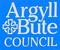Argyll Bute Council.jpg