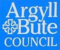 Argyll Bute Council.jpg