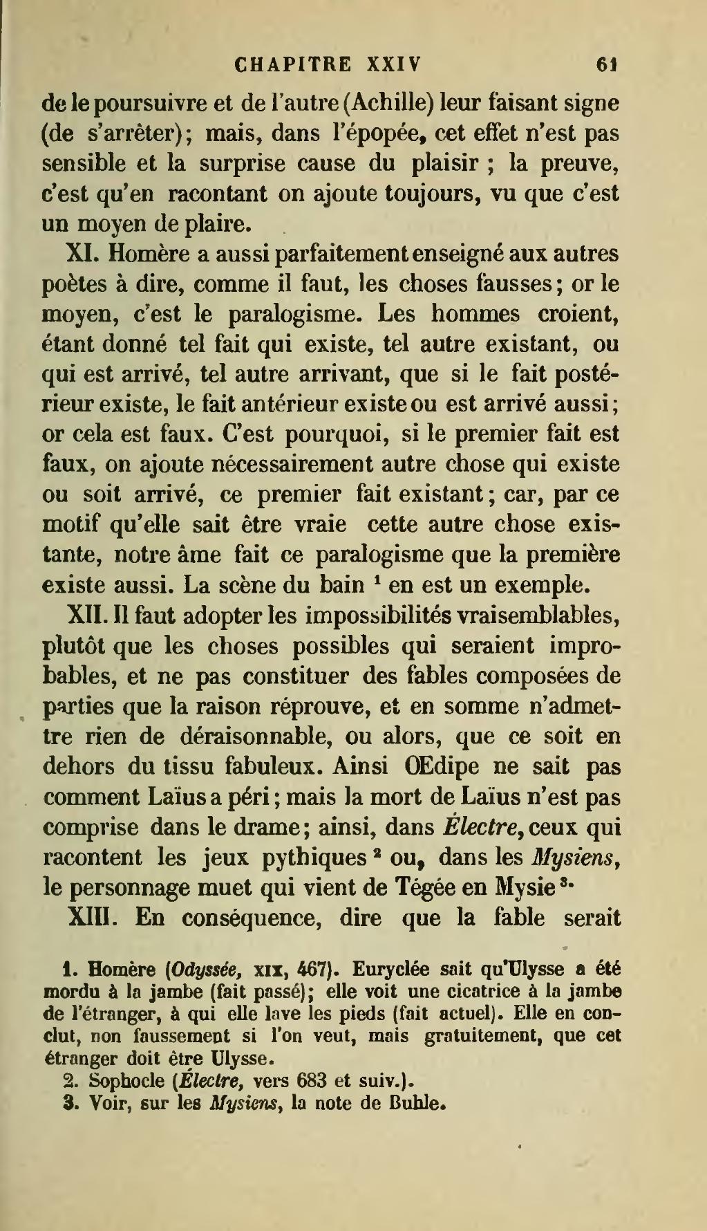 LA ZAD EN L'ÉTROIT TERRITOIRE - L'OUTRE-RÉEL IV.2 Page89-1024px-Aristote_-_Po%C3%A9tique_et_Rh%C3%A9torique%2C_trad._Ruelle.djvu