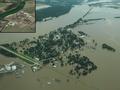 Arkansas River flood at Webbers Falls, May 31 2019.png