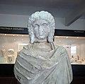 Arkeoloji ve Etnoğrafya Müzesi (1) 09.jpg