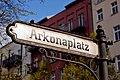 Arkonaplatz-Straßenschild.jpg