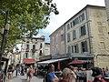 Arles place forum.jpg