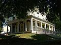 ArlingtonMA PierceFarm 178Oakland.jpg