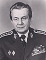 Armádny generál Milán Václavík.jpg