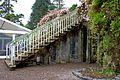 Armadale Castle 8.jpg