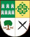 Armas de Pérez de Uriondo.png