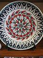 Armenian Ceramics IMG 5019.JPG