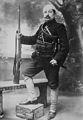 Armenian volunteer soldier, with gun.jpg