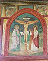 Armesünderkreuz (St Stefan im Gailtal) (2).JPG