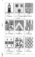 Armorial Dubuisson tome1 page152.png
