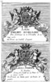 Armorial Dubuisson tome1 page19.png