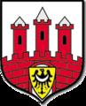 Arms Boleslawiec.png