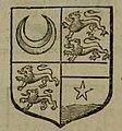 Arms of Jean-Jaques de Mesmes (d. 1688).jpg