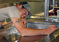 Army Food Service Workers Serve Soldiers DVIDS292350.jpg