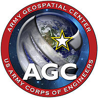 Army Geospatial Center logo.jpg