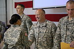 Army National Guard Command Sergeant Major speaks at Warrior Leader Course graduation 140729-Z-CA180-011.jpg