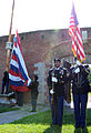 Army Reserve leader visits new exhibit at historic fort 130615-A-VX676-006.jpg