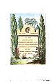 Arnaud - Recueil de tombeaux des quatre cimetières de Paris - Payre (colored).jpg