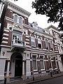 Arnhem Rijksmonument 516877 Emmastraat 71.JPG