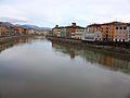 Arno per Pisa.JPG