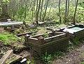 Arnosvale.broken.graves.arp.jpg