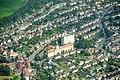 Arnsberg Bezirksregierung Sauerland-Ost 438.jpg