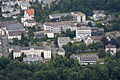 Arnsberg Neustadt FFSN-4106.jpg
