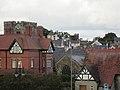 Around Conwy, Clwyd (461628) (9468163609).jpg
