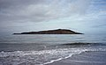 Around Gairloch, Scotland - panoramio.jpg