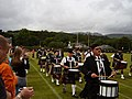Arran highland games 2007 - geograph.org.uk - 945512.jpg