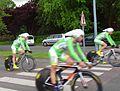 Arras - Paris-Arras Tour, étape 1, 23 mai 2014, arrivée (A002).JPG