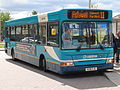 Arriva Buses Wales Cymru 2361 V591DJC (8815848442).jpg