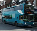 Arriva Kent & Sussex 6444.JPG