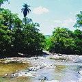 Arroyo Grande de Guayameo Guerrero.jpg