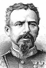 Arsenio Martínez Campos 1879 (cropped).jpg