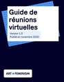 Art+Feminism Virtual Meeting Guide (French 2020).pdf