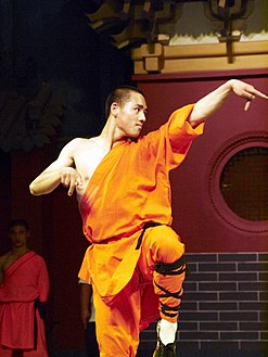 كونج فو 功夫 247px-Art_of_Shaolin