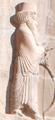 Artaxerxes III.png