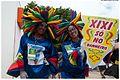 """Arte educadores fazem campanha contra o """"xixi"""" nas ruas durante os dias de folia (8467853308).jpg"""