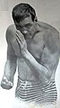 Arthur Cravan boxing 02.jpg