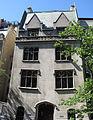 Arthur Sachs House panorama.jpg